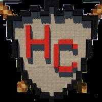 Blog – Husscraft