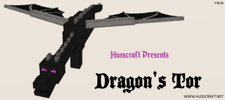 dragonstor-logo